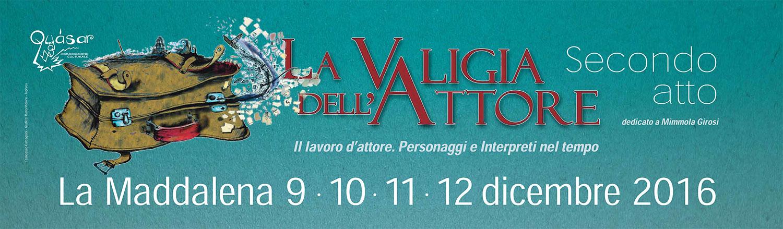 LA-VALIGIA-SECONDO-ATTO-head