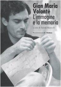 L'immagine e la Memoria di Valeria Mannelli