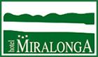 logo_miralonga140