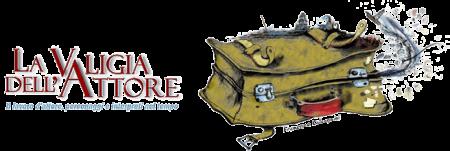 logo valigia