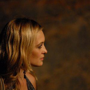Carolina Crescentini - La valigia dell'attore 2012 - Foto di Fabio Presutti 2
