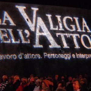 Fortezza I Colmi - La valigia dell'attore 2011 - Foto di Fabio Presutti 1
