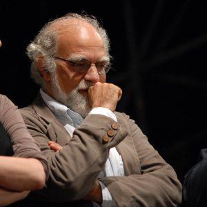 Premiazione Solinas a La Maddalena - Stefano Rulli - La valigia dell'attore 2010 - Foto di Fabio Presutti