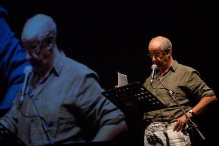 Egli Squarciò - Toni Servillo - La valigia dell'attore 2010 - Foto di Fabio Presutti 2