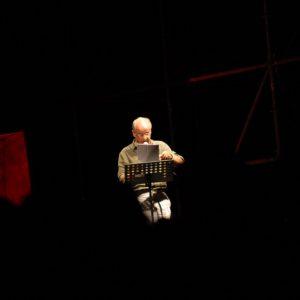 Egli Squarciò - Toni Servillo- La valigia dell'attore 2010 - Foto di Fabio Presutti 1