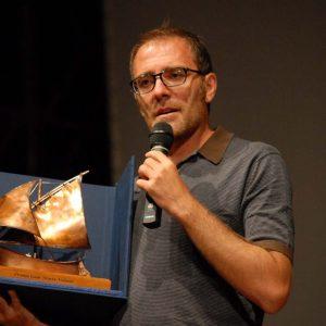 Premio Volonté - Valerio Mastandrea - La valigia dell'attore 2013 - Foto di Fabio Presutti