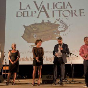 Premio Volonté - Jasmine Trinca - La valigia dell'attore 2015 - Foto di Nanni Angeli (2)