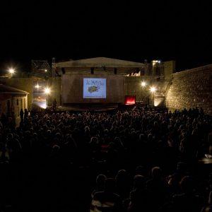 Fortezza I Colmi - La valigia dell'attore 2013 - Foto di Nanni Angeli 2