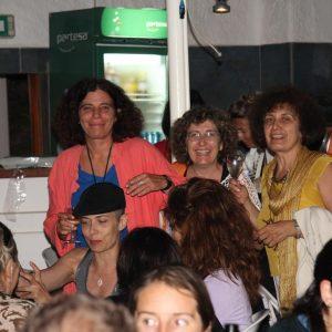 Bar Zì Antò - Tegge - La valigia dell'attore 2008 - Foto di D. Pirini 3