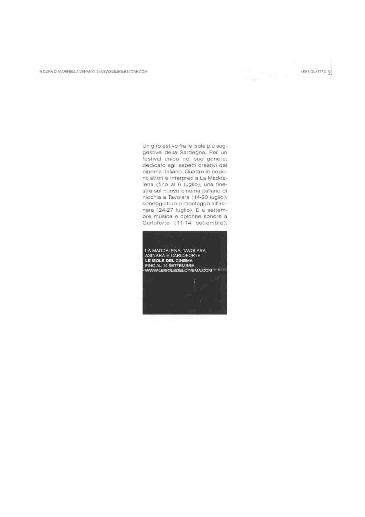 04.07.08 ventiquattroh - Copia