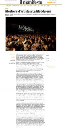http://ilmanifesto.info/mestiere-dartista-a-la-maddalena/