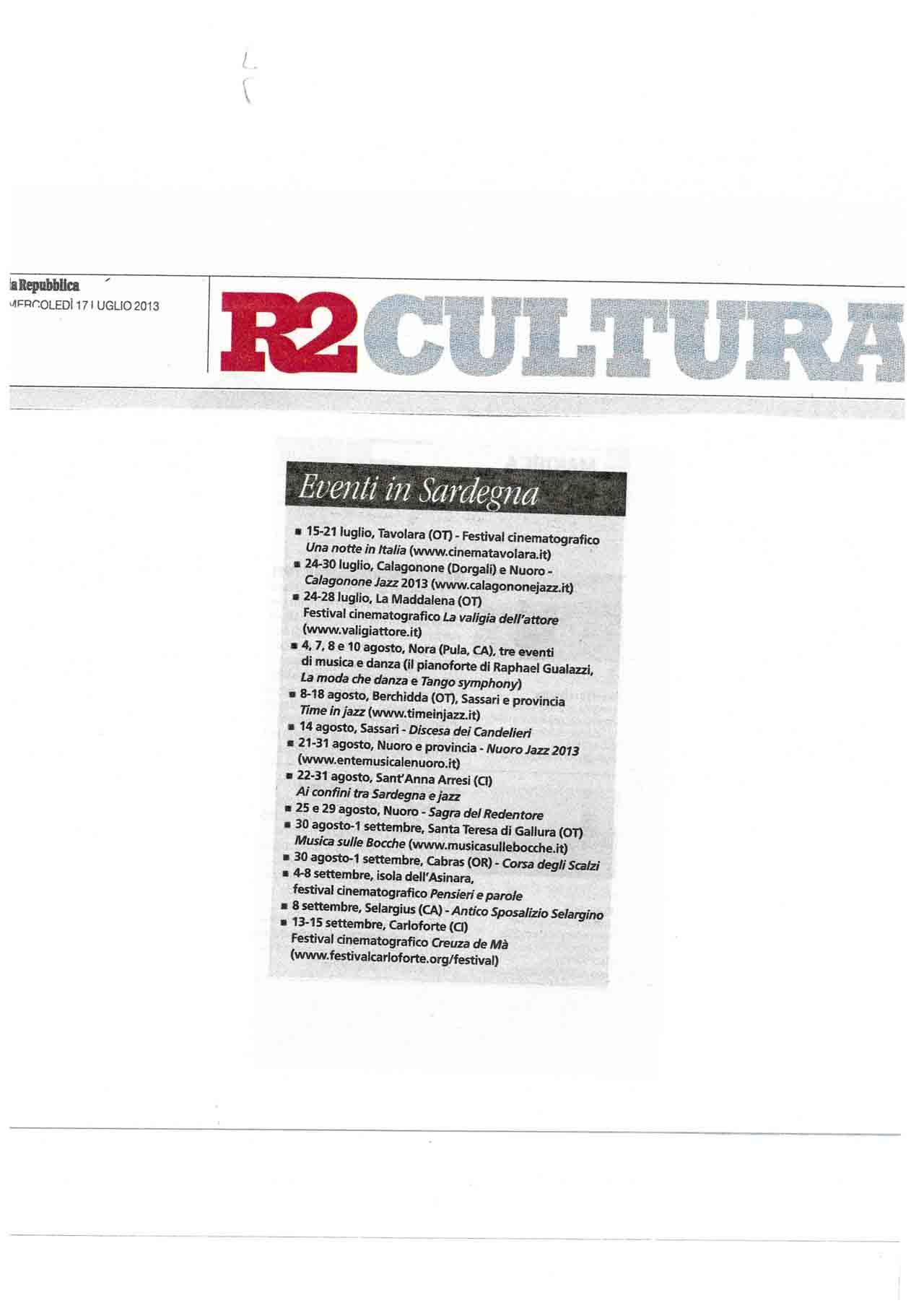 009 La Repubblica 17-07-13 (2)