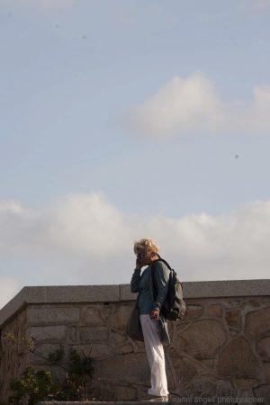 26 luglio - Fortezza i Colmi - Valeria Serra Ufficio Stampa - foto di Nanni Angeli