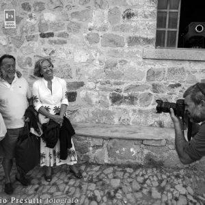 La Valigia dell'Attore - Giovedì 26 luglio 2018 - Fortezza I Colmi - Nanni Angeli - foto Fabio Presutti
