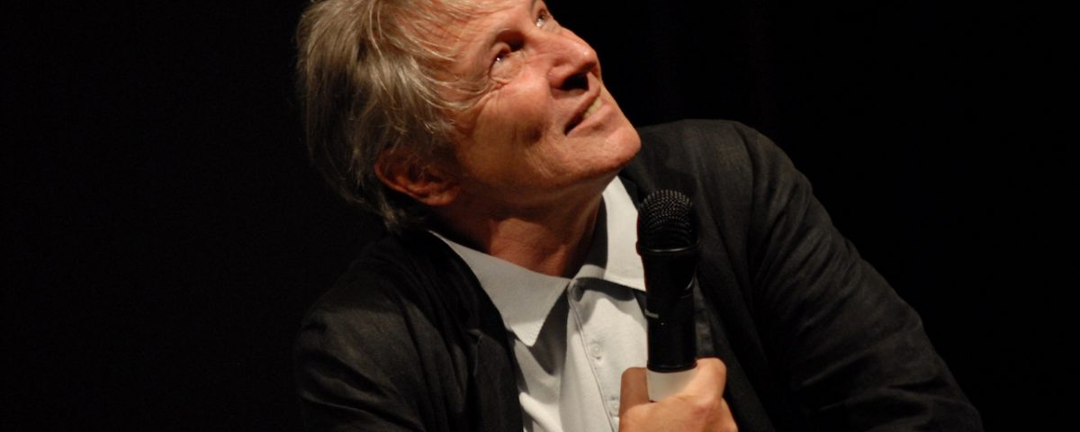 Carlo Cecchi (Ph Fabio Presutti)