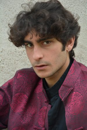 Fantastichini Lorenzo