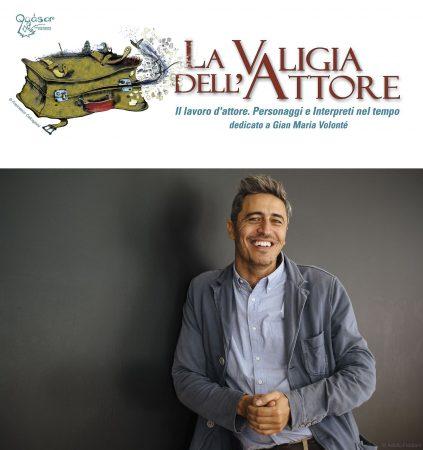 La XVIII edizione presentata da Pif e Fabio Ferzetti 28 luglio – 1 agosto