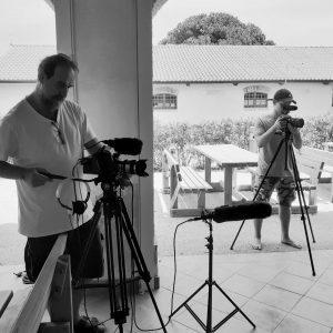 Valigialab 2021 – giorno 3-4: Laboratorio residenziale gratuito sulle tecniche di recitazione condotto da Isabella Ragonese con la collaborazione di Fabrizio Deriu e Giuseppe Sangiorgi - ph ©Giovanna Gravina